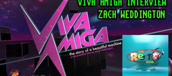 Viva_Hero