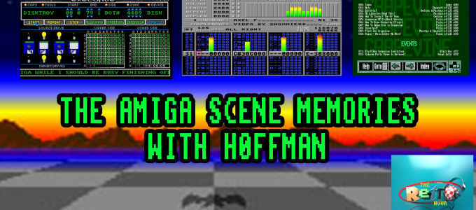 Hoffman_h1
