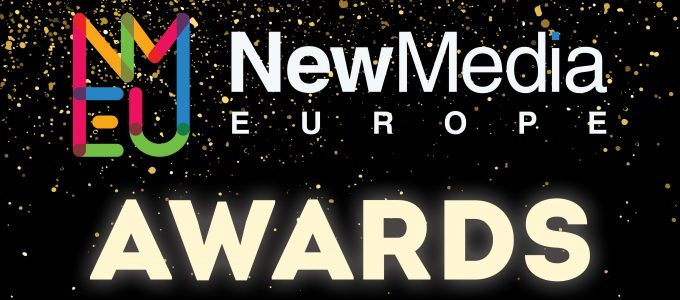 new-media-europe-awards