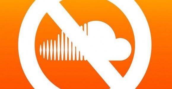 soundcloud-580x326